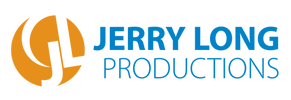 Jerry Long Productions